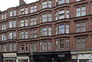 Primary Photo - 125-131 Dumbarton Rd, Glasgow - Shop for rent - 855 sq ft