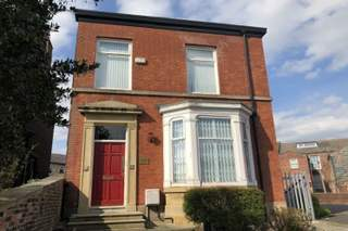 Primary Photo of 20 Chorley New Rd, Bolton