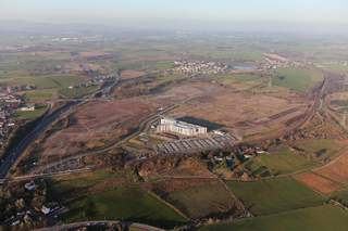 Primary Photo of Gartcosh Industrial Park, Site 1