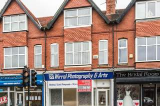 Primary Photo of 26 Birkenhead Rd