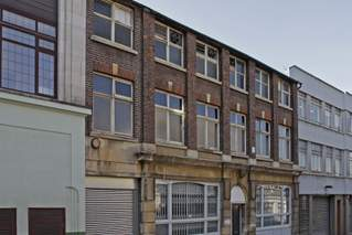 Primary photo of 1-5 Dudley St
