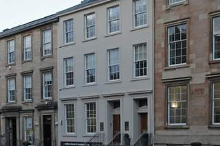 Primary Photo - Kinnaird House, Glasgow - Shop for rent - 1,810 sq ft