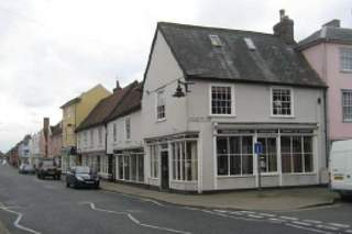 Primary Photo of 53-55 High St