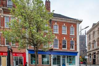 Primary Photo of 43 Queen Sq