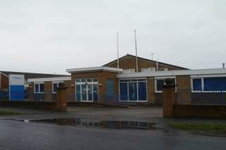 Primary Photo - Warwick House, Lytham St Annes - Office for sale - 17,689 sq ft