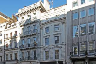 Primary Photo of 40-41 Pall Mall, London