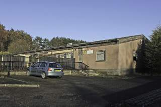 Primary Photo of Units 53-55, Whitehill Rd