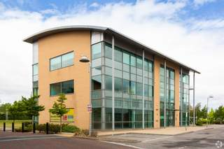 Primary Image - Birch House, Stockton On Tees - Office for sale - 20,256 sq ft