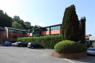 Primary Photo of River Court, Godalming