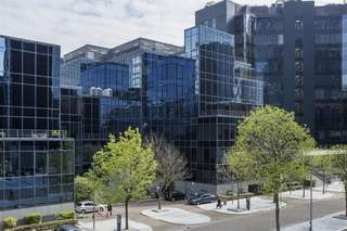 Primary Photo of 4-5 Harbour Exchange
