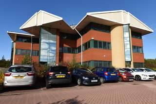 Other for Birchwood Corporate Office Park