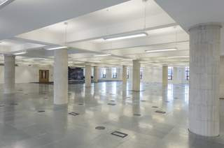 Interior Photo for The Department