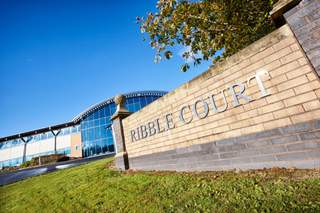 Primary Photo of Ribble Court