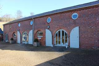 Primary Photo of The Old Dairy, Henley On Thames