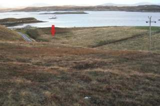 Primary Photo of House Site