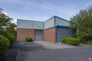 Primary Photo of Unit 14, Walter St