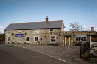 Primary Photo of The Pickled Inn