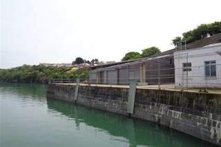 Primary Photo of The Boatshed