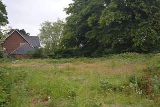 Primary Photo of Land To The Rear Of 11-18 Goddard Ave