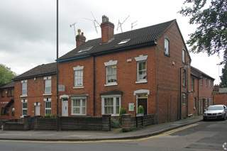 Primary Photo of 11 Kidderminster Rd