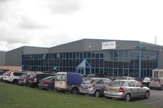 Primary Photo of Fairfield Industrial Estate, Unit 3