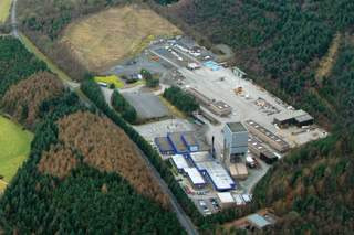Primary Photo of Castlebridge Business Park