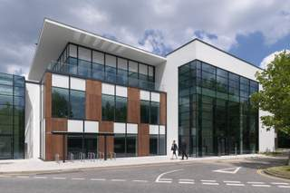 Foundation Park Maidenhead Office For Rent 8 521 Sq Ft 28 50 Psf