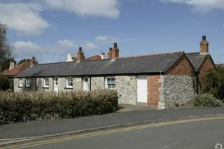 Primary Photo - Tai Tywyn Business Centre, Prestatyn - Office for rent - 154 to 181 sq ft