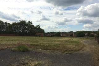 Primary Photo of The Former Michael Drayton Annexe School Site