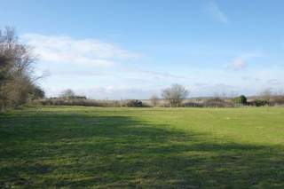 Primary Photo of Ivy House Farm Stables and Grassland