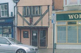 Primary Photo of 94 High St