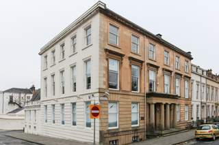 Primary photo of 1-2 Woodside Pl
