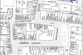Goad Map for 9 Earle St