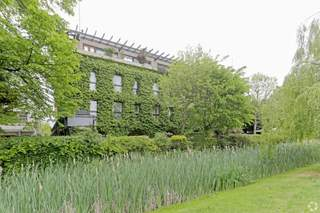 Primary Photo of Nicholas House