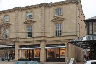 Primary Photo of 4-5 Montpellier St