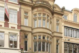 Primary Photo of 30 King St, Manchester