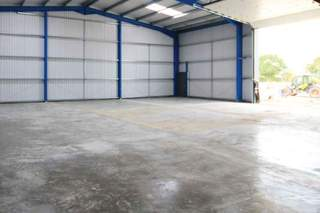 Primary Photo of Phase II - Headcorn Business Park, Unit A