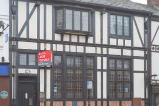 Primary Photo of 36 Market Place South