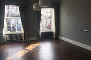 Interior Photo for 13 Melville St