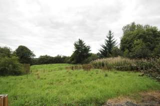 Primary Photo of Land South Of