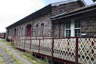 Primary Photo of Stone Built Workshop