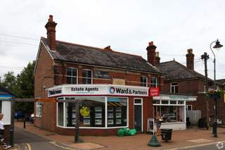 Primary Photo of 40-42 Commercial Rd