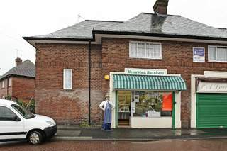 Primary Photo - 87 Cliveden Rd, Chester - Shop for rent - 556 sq ft