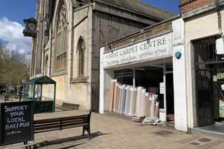 IMG_3687 - 169 High St, Chelmsford - Shop for rent - 891 sq ft