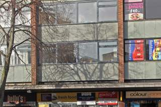 Primary photo of 37-39 London Rd