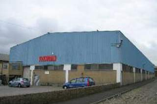 Primary Photo of Foodworld