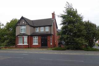 Primary photo of 287 Fleetwood Road South
