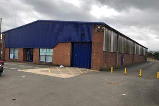 Loveitts_112460_IMG_00 - Unit 5, Whitacre Rd, Whitacre Road Ind. Estate, Nuneaton - Industrial unit for sale - 14,815 sq ft