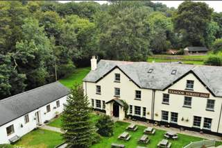 Primary Photo of Exmoor Forest Inn