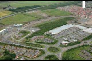 Primary Photo of John Smith Business Park, Unit 10